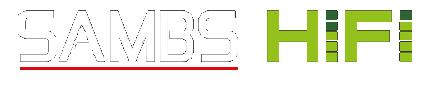 SAMBS HiFi GmbH - Ihr HiFi und Sound Spezialist aus Linz | SAMBS HiFi GmbH aus Linz in Oberösterreich ist Ihr Partner für Verstärker, Lautsprecher, Plattenspieler bis hin zu All-in-one Lösungen, Tonmöbel, Streamer, Netzwerk und Multiroom Systems in Oberösterreich.